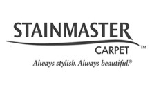 Stainmaster carpet | Great Lakes Carpet & Tile