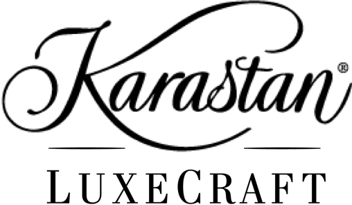 Karastan Luxecraft | Great Lakes Carpet & Tile
