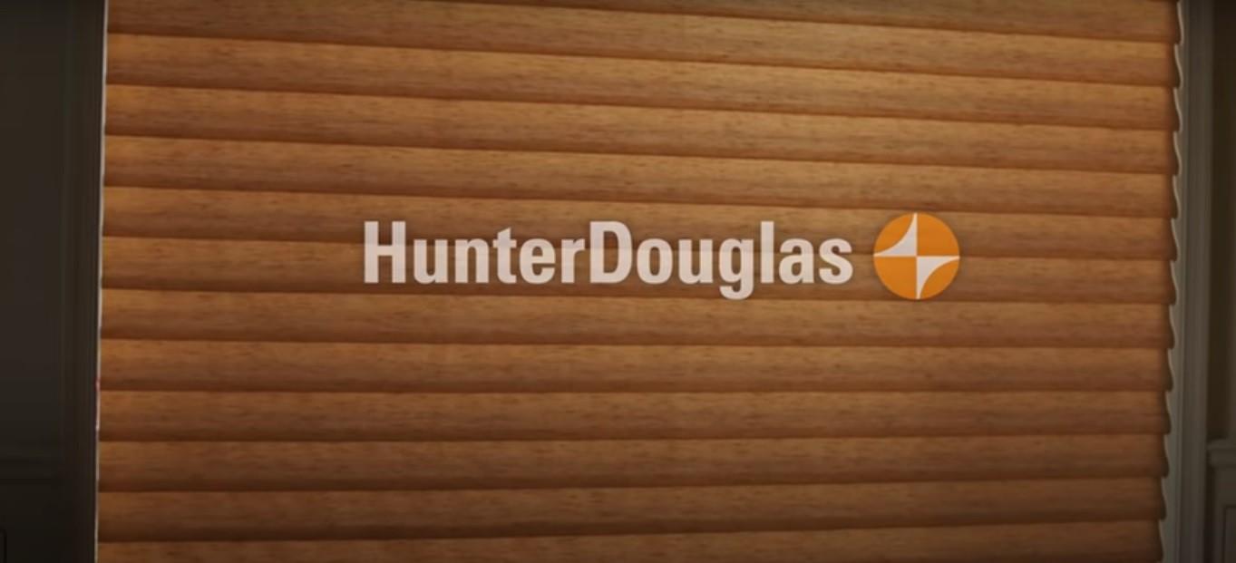 'Hunter
