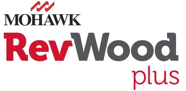 mohawk revwood flooring | Great Lakes Carpet & Tile