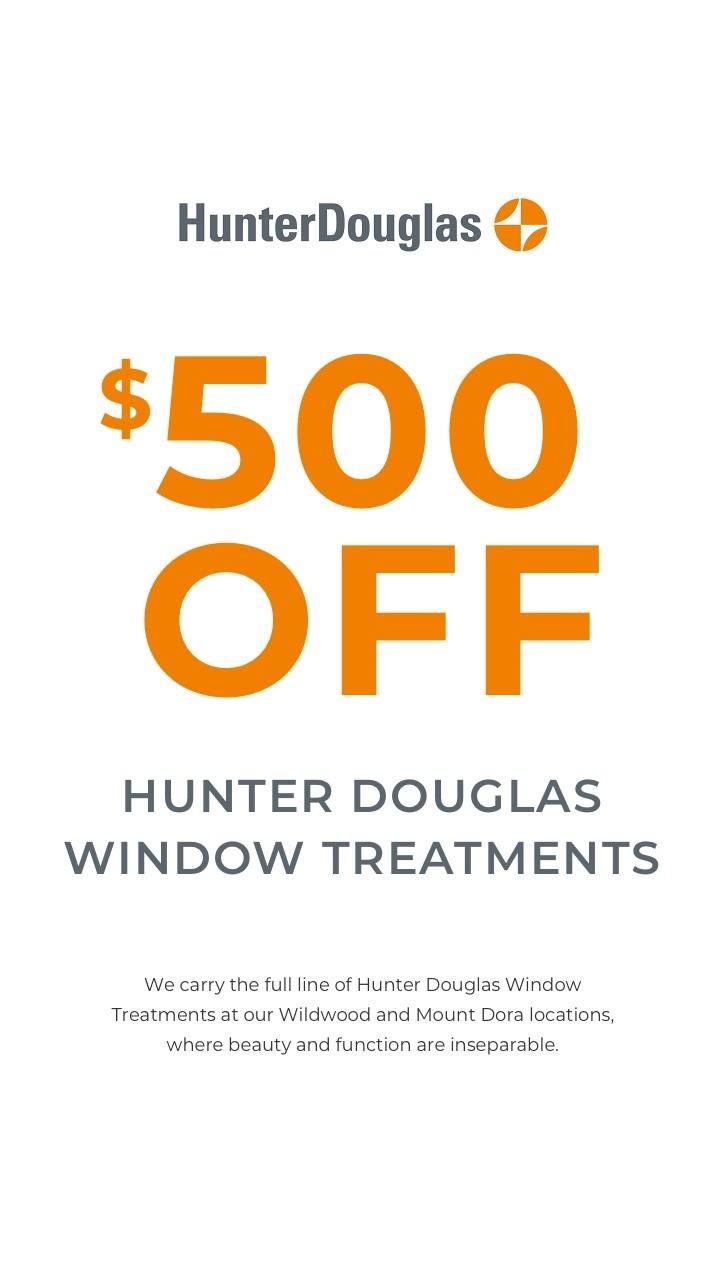 Hunter-douglas-coupon