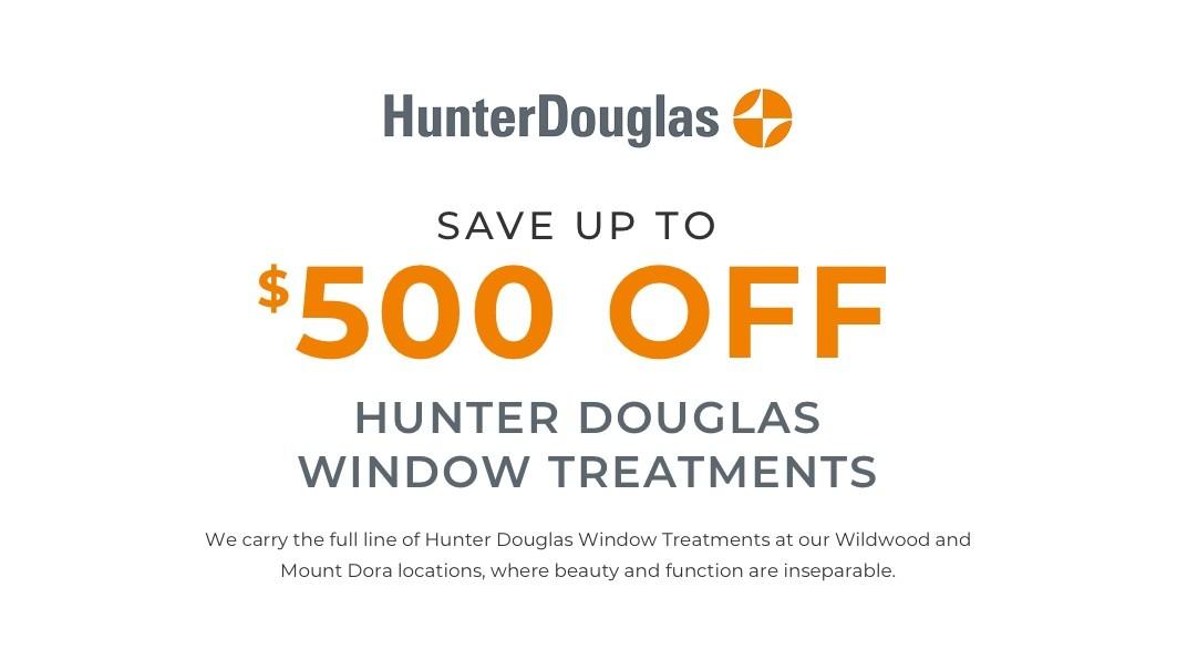 Hunter-douglas-coupon-mobile
