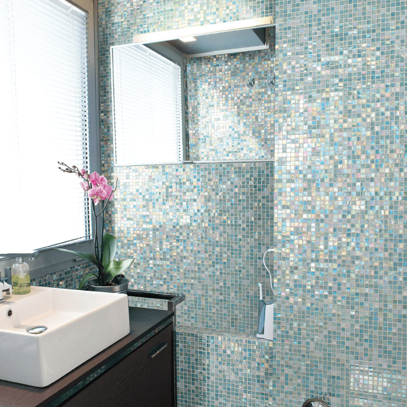 Bathroom flooring trends | Great Lakes Carpet & Tile