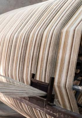 Loloi | Great Lakes Carpet & Tile