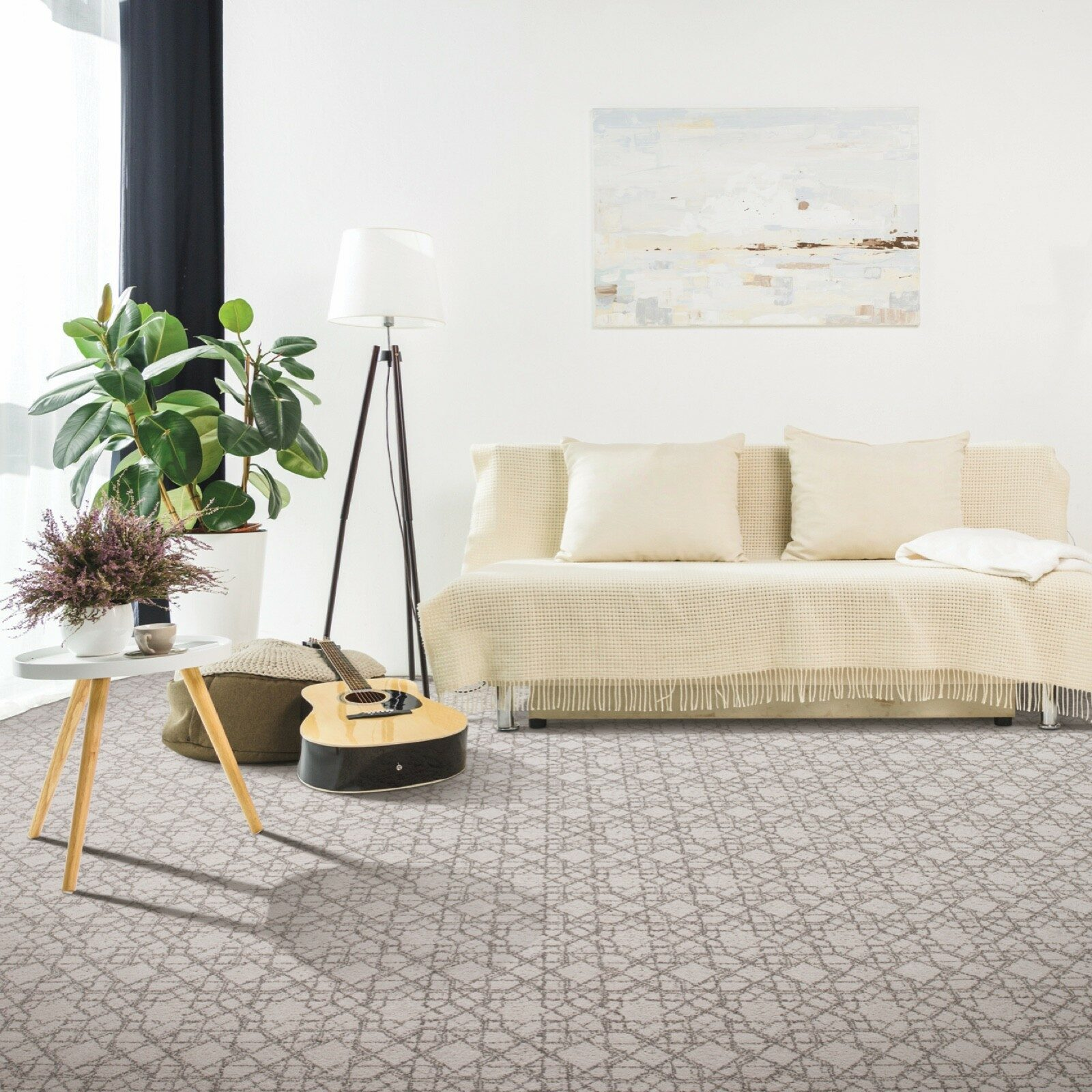 Carpet design | Great Lakes Carpet & Tile