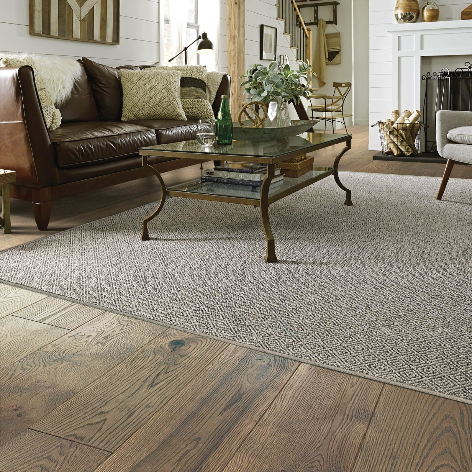 Buckingham flooring | Great Lakes Carpet & Tile