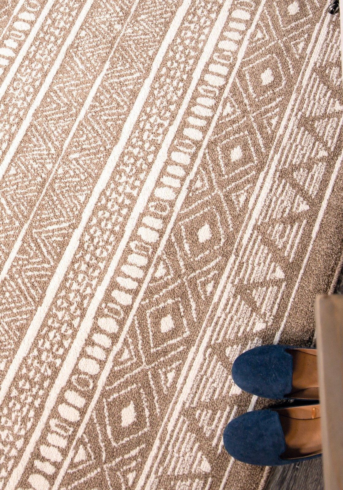 Rug design | Great Lakes Carpet & Tile