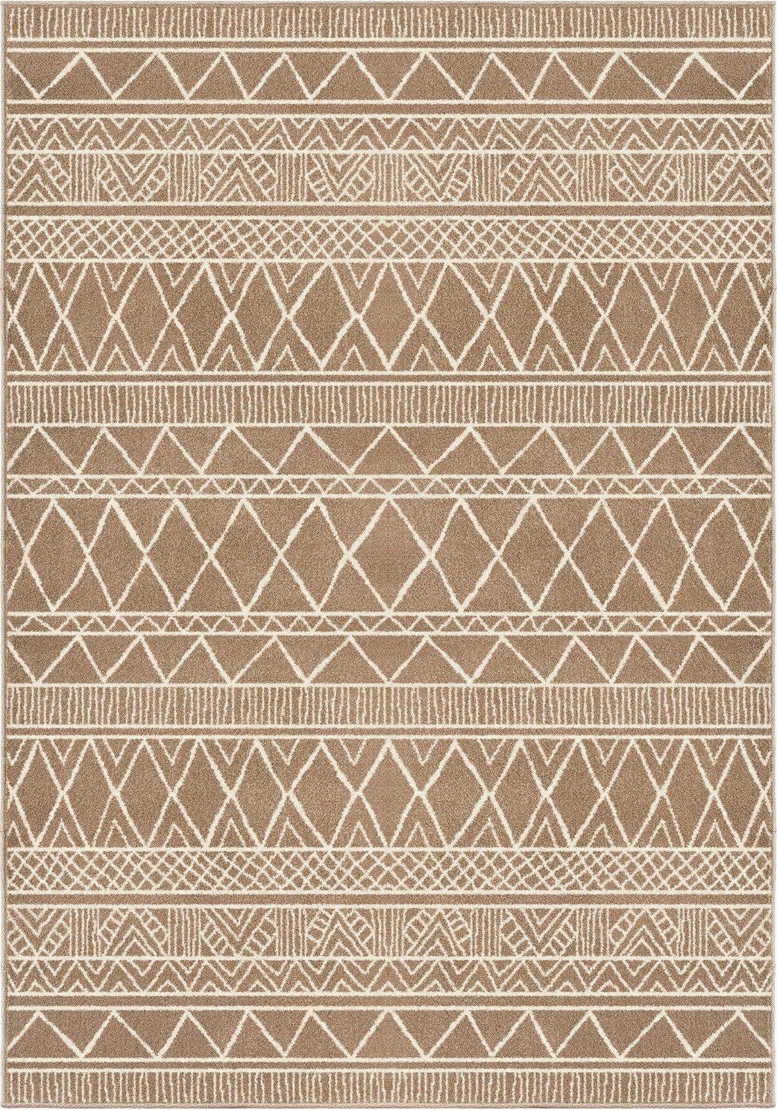 Farmhouse rug | Great Lakes Carpet & Tile