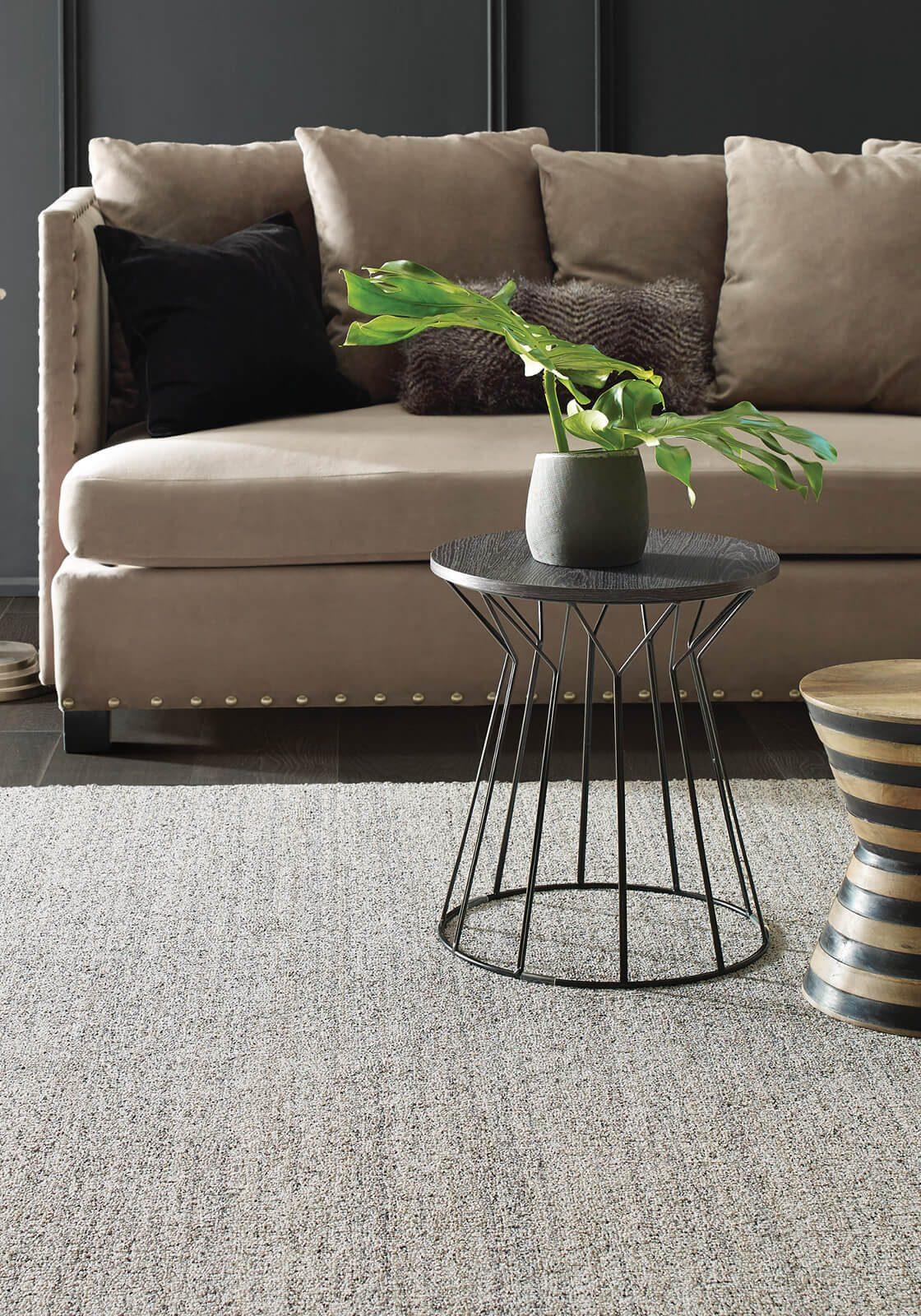 Kensington flooring | Great Lakes Carpet & Tile
