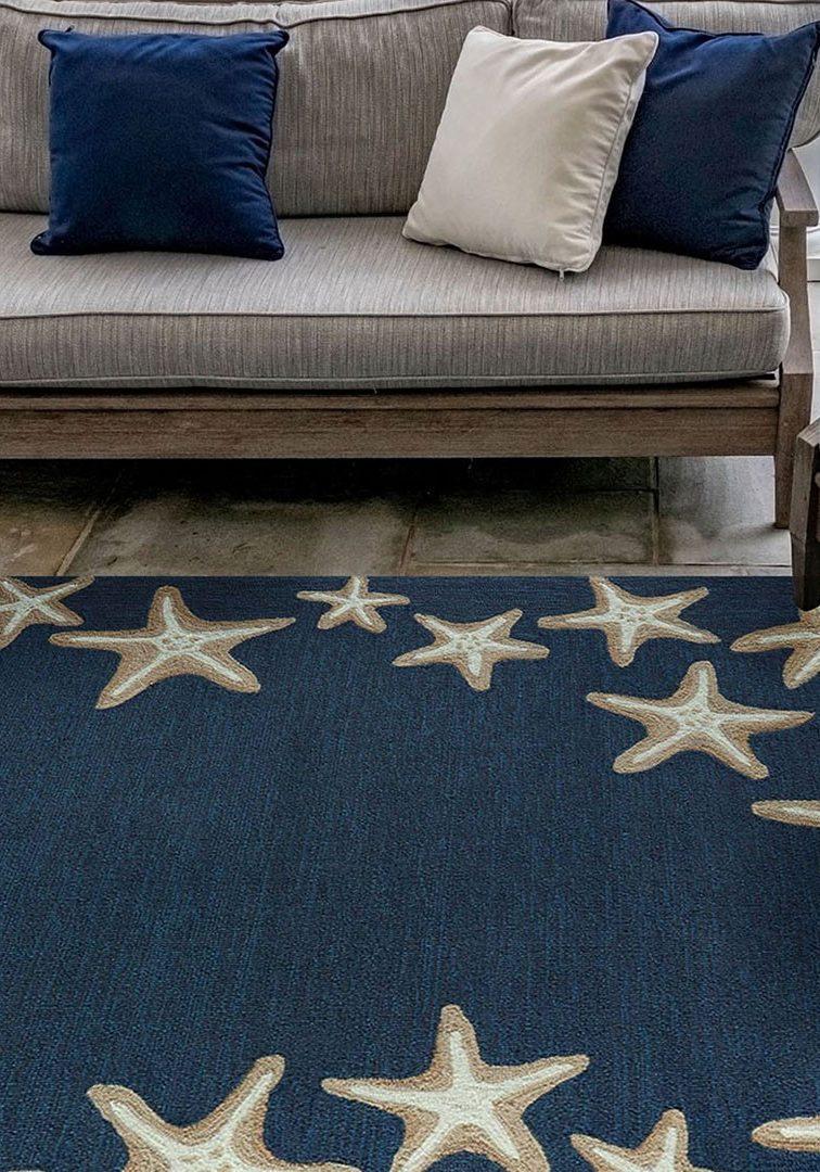 Beautiful rug Lady Lake, FL | Great Lakes Carpet & Tile