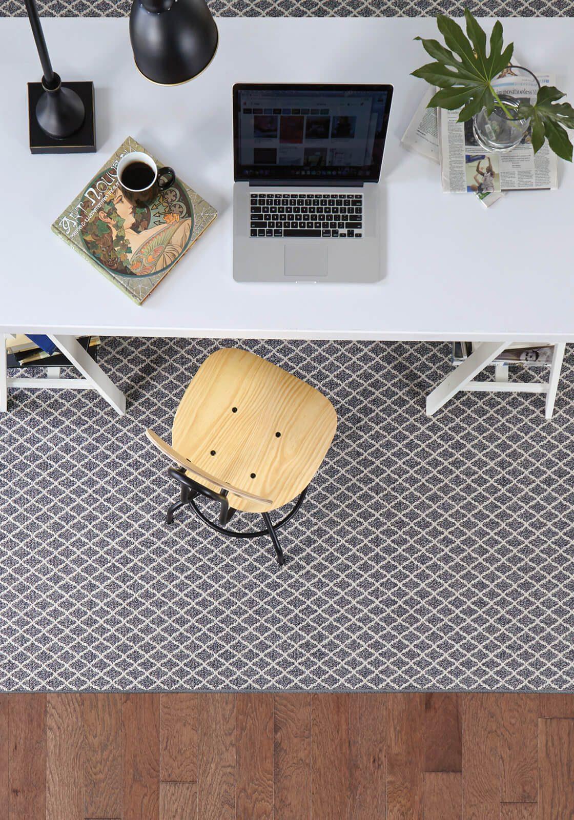 Carpet binding | Great Lakes Carpet & Tile