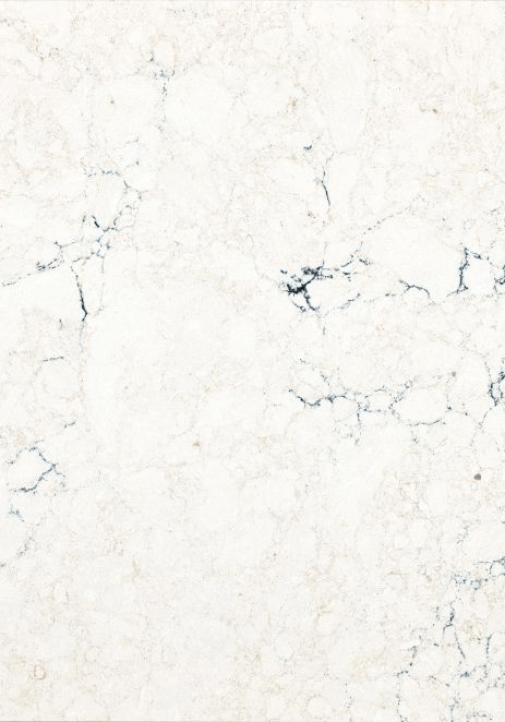 Countertop | Great Lakes Carpet & Tile