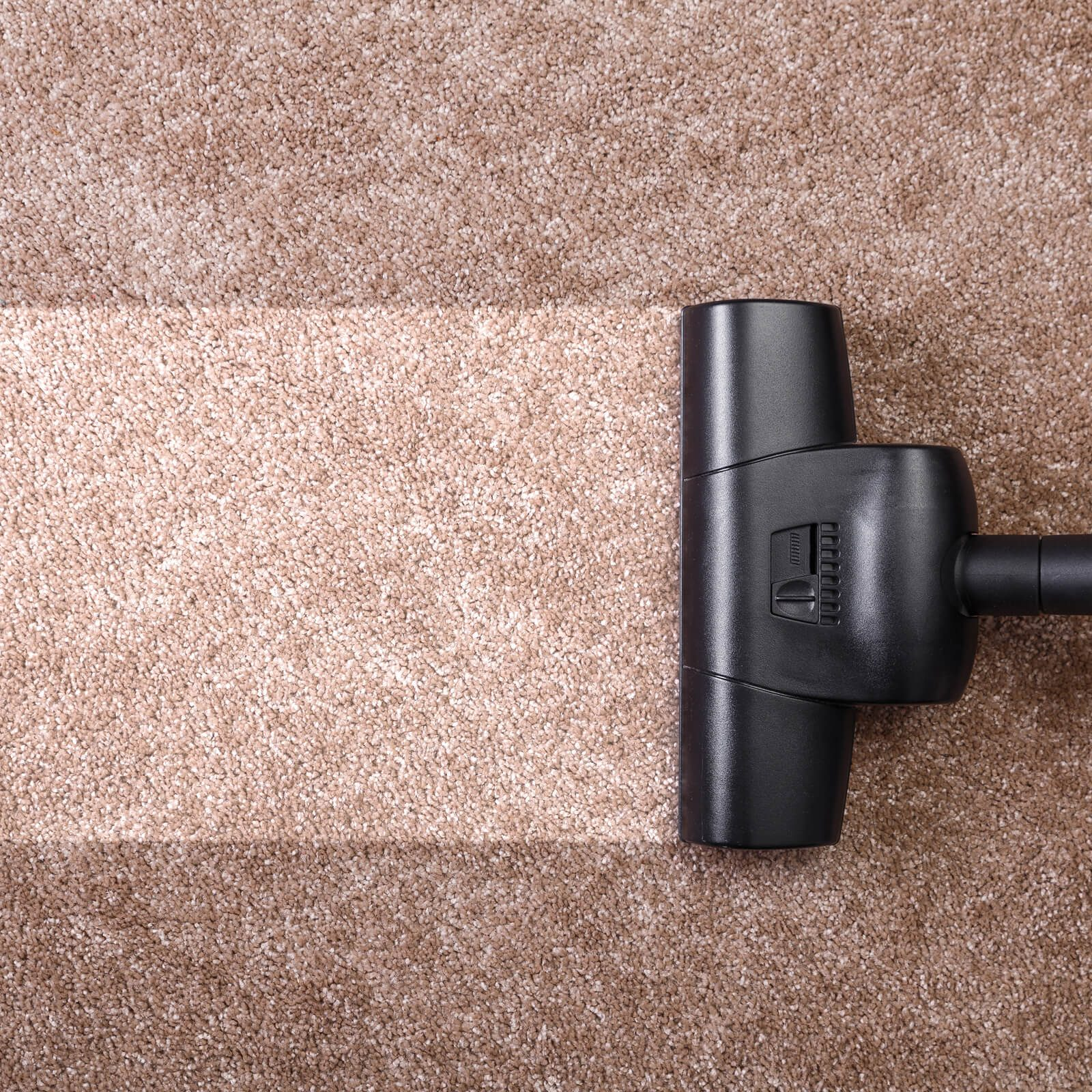 Carpet cleaning | Great Lakes Carpet & Tile