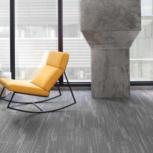 Commercial flooring | Great Lakes Carpet & Tile