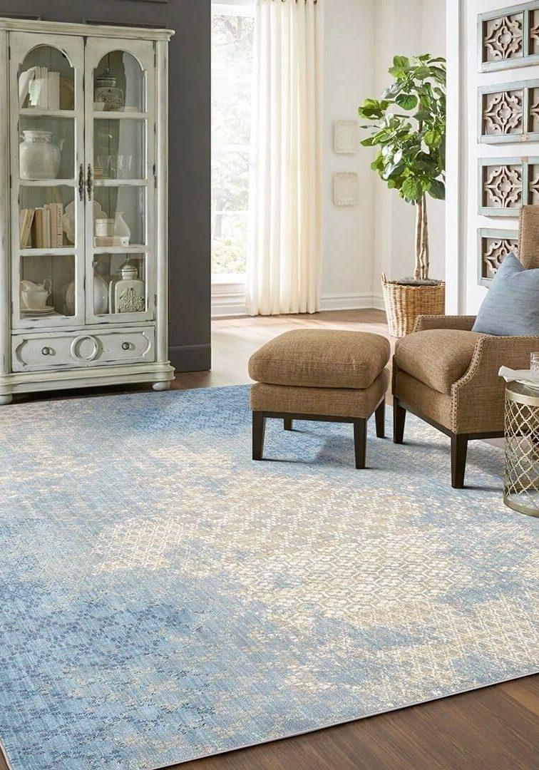 Karastan rug | Great Lakes Carpet & Tile