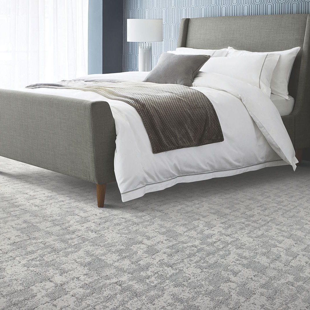 modern karastan carpet