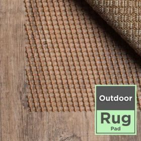 Rug pad Lady Lake, FL | Great Lakes Carpet & Tile