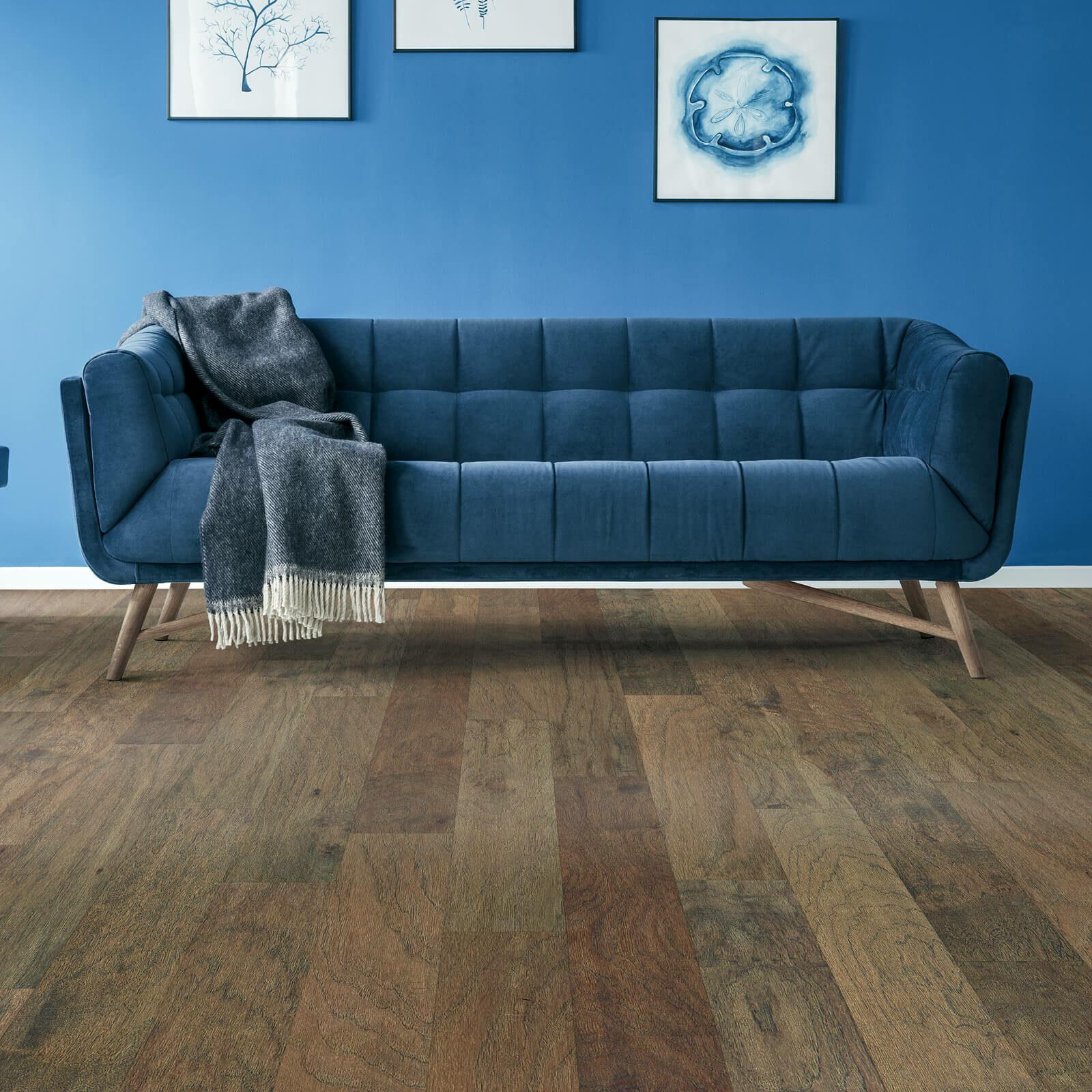 Pantone color | Great Lakes Carpet & Tile