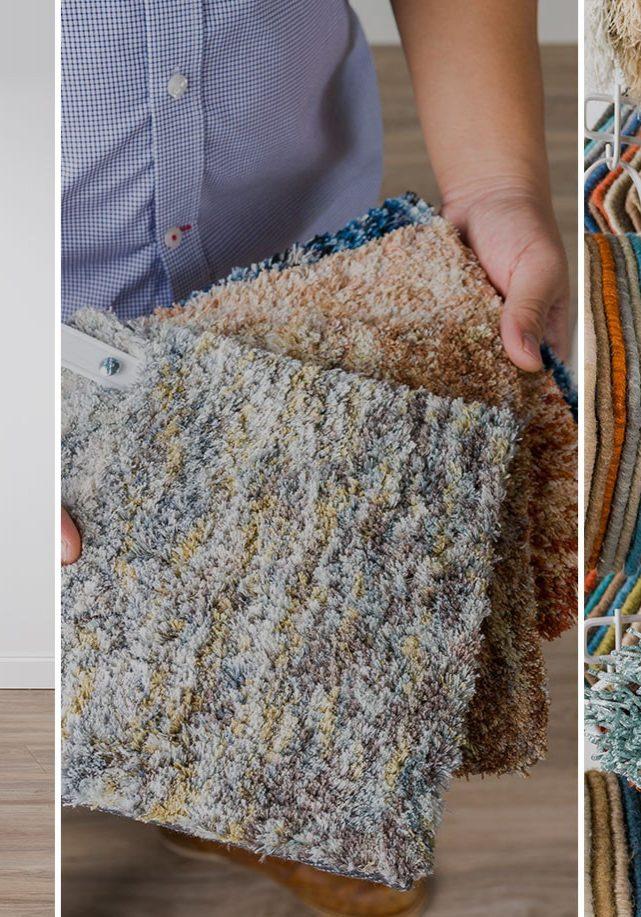 Dalyn rug company | Great Lakes Carpet & Tile
